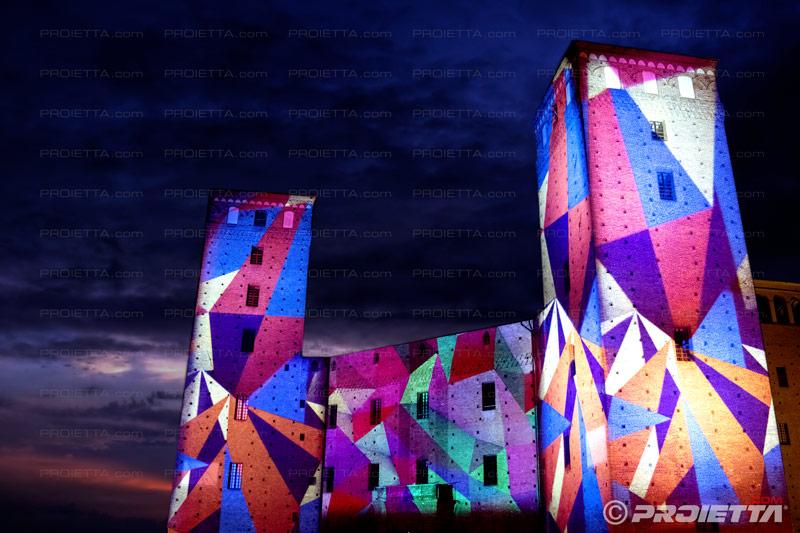 fossano_proiezioni_castello