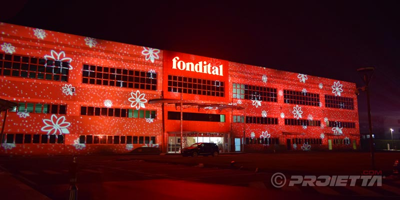 proiettori_Led_proiezioni_fondital_